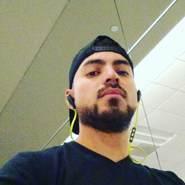 jesusr208's profile photo