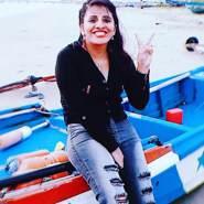 lidiar815065's profile photo