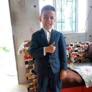 johanaz413333's profile photo