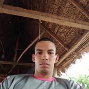 jesusg52954's profile photo