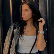 annaj871628's profile photo