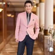 Lian224's profile photo