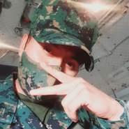 jorgeb541530's profile photo