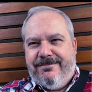 jefferyazeez's profile photo
