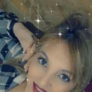 andrea164388's profile photo