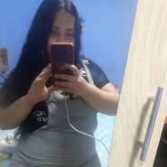 vikigonzalez416951's profile photo
