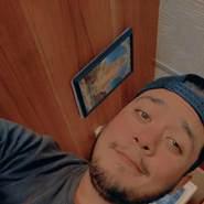 joser172143's profile photo