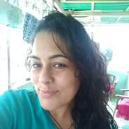 veronicag248848's profile photo