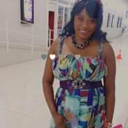 chanelc952699's profile photo