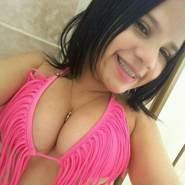 rosangelam626098's profile photo