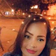 stefani472687's profile photo