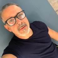 Bench65's profile photo
