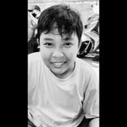 bimo627's profile photo