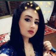 hnoaa15's profile photo