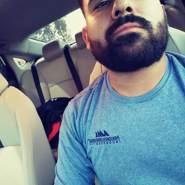 mauricio573841's profile photo