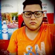 ervinb590199's profile photo