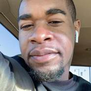 anthonyc495126's profile photo