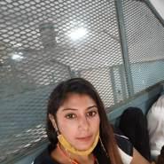 sindhur692373's profile photo