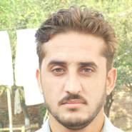 muslims283397's profile photo