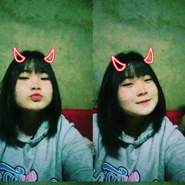 userzsj92436's profile photo