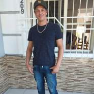flavioo692233's profile photo