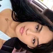 rose610504's profile photo