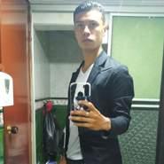 fabianv533953's profile photo