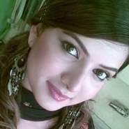 sainac381872's profile photo