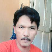 marvinz632835's profile photo