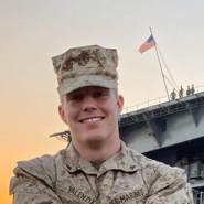 stavenm's profile photo