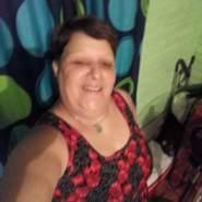 elenam535168's profile photo