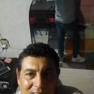 alejandro148496's profile photo