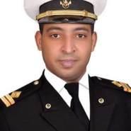 mohameds169838's profile photo