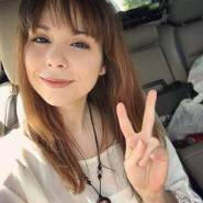 chloem307843's profile photo
