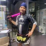 parithatt's profile photo
