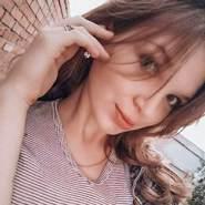 anna212467's profile photo