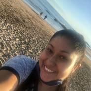 elizabeth155837's profile photo