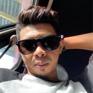 lisan445084's profile photo