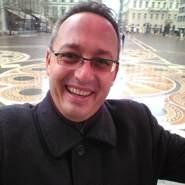 johndon111's profile photo