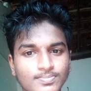 maxl034's profile photo