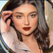 rania_09's profile photo