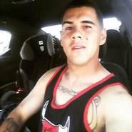 joseg821089's profile photo