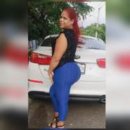 nayelia15's profile photo