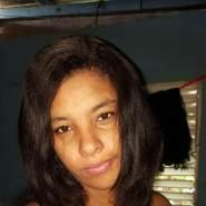 angelat327414's profile photo
