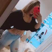 marys259696's profile photo