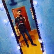 felixa339693's profile photo
