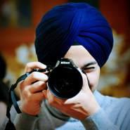 gurveer626279's profile photo