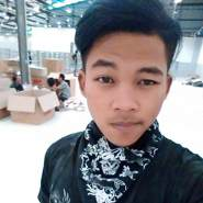 aquu371's profile photo