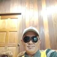 heykala361675's profile photo