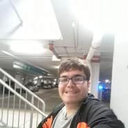 nikg672's profile photo